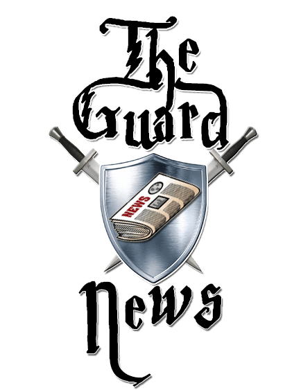 The-Guard - News - Your compiled news sources from around the world.