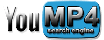 Yoump4.com Play, Watch, Discover, Share Great Videos from Youtube, Vimeo and Dailymotion, FREE!!!!