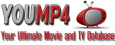 Yoump4.com your Ultimate Movie and TV Database