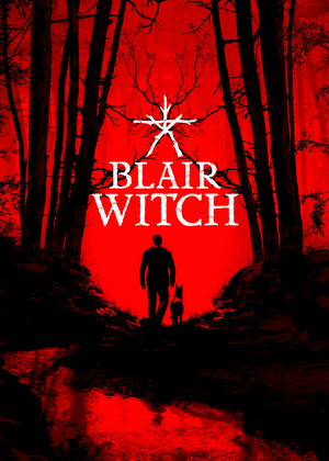 Blair Witch Save Game