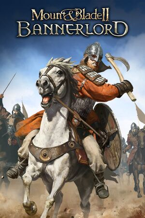 Mount & Blade II : Bannerlord Trainer +32