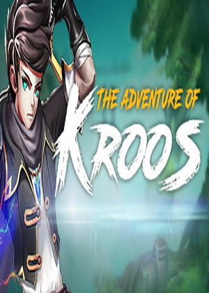 The adventure of Kroos Trainer +5