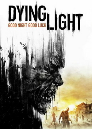 Dying Light v1.38.0 Trainer +22