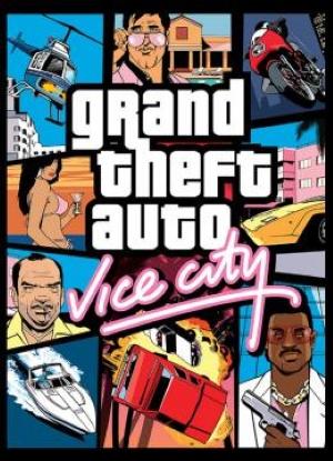 PC CITY TÉLÉCHARGER CLUBIC GTA VICE SUR