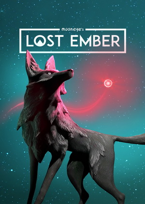 Lost Ember Save Game