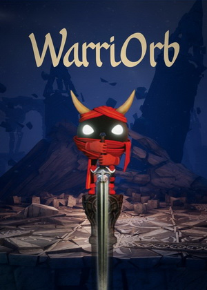 WarriOrb v1.3 Trainer +2