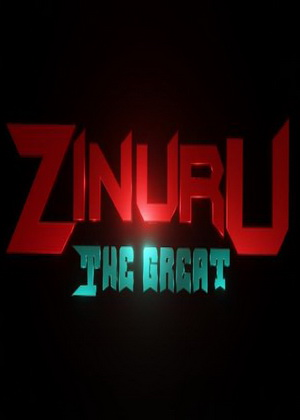 Zinuru The Great Trainer +4