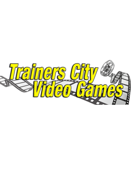 TrainersCity - Videos Games & Walkthrough