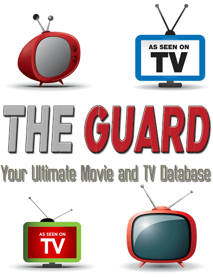 The-Guard.org your Ultimate Movie and TV Databas