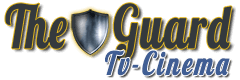The Guard - Cinema, Movies, TV Series, videos