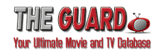The-Guard.org your Ultimate Movie and TV Database