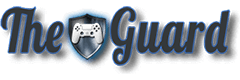 The Guard - Video Games Database Search Engine